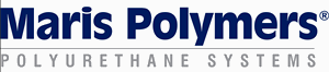 Maris Polymers Partner